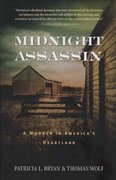 Midnight Assassin 1st Edition 9781565123069 1565123069
