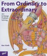 From Ordinary to Extraordinary 1st Edition 9780871923875 0871923874
