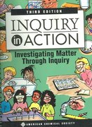 Inquiry in Action 3rd Edition 9780841274273 0841274274