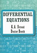 Differential Equations 0 9780831131876 083113187X