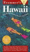 Frommer's Hawaii 1997 0 9780028608952 002860895X