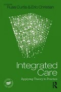 Integrated Care 1st Edition 9780415891325 0415891329