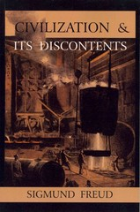Civilization and Its Discontents 1st Edition 9781453833896 1453833897