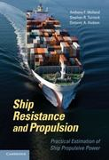 Ship Resistance and Propulsion 1st Edition 9780521760522 0521760526