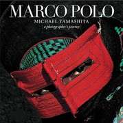 Marco Polo 1st Edition 9788854405875 8854405876