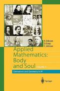 Applied Mathematics: Body and Soul 0 9783642056598 3642056598