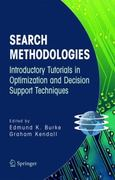 Search Methodologies 0 9781441936288 1441936289