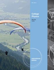 College Physics 9th edition 9781111427450 1111427453