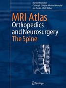 MRI Atlas 1st edition 9783642070150 3642070159