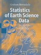 Statistics of Earth Science Data 0 9783642078156 364207815X