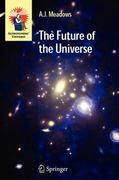 The Future of the Universe 0 9781849969680 184996968X