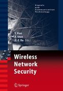 Wireless Network Security 0 9781441939197 1441939199