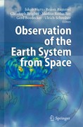 Observation of the Earth System from Space 0 9783642067310 364206731X