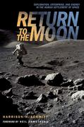 Return to the Moon 1st Edition 9781441920256 1441920250