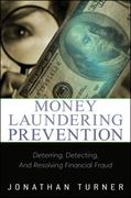 Money Laundering Prevention 1st Edition 9781118086759 1118086759