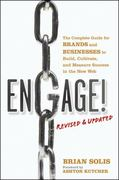 Engage! 1st Edition 9781118003763 1118003764