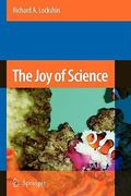 The Joy of Science 0 9789048175352 9048175356