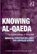 Knowing al-Qaeda 1st Edition 9781317108948 1317108949