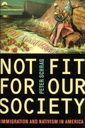 Not Fit for Our Society 1st Edition 9780520269910 0520269918