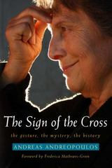 The Sign of the Cross 0 9781557258748 1557258740