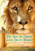The Lion, the Mouse, and the Dawn Treader 0 9781557258878 1557258872