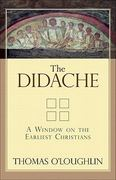 The Didache 1st Edition 9780801045394 0801045398