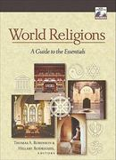 World Religions 1st Edition 9780801047565 0801047560