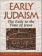 Early Judaism 1st Edition 9780801047244 0801047242