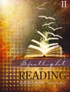 Spotlight on Reading Ii 1st edition 9780757578342 0757578349