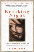 Breaking Night 1st Edition 9781401310592 1401310591