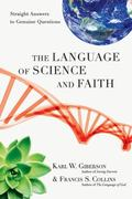 The Language of Science and Faith 1st Edition 9780830838295 0830838295