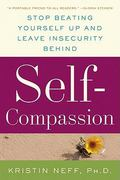 Self-Compassion 1st Edition 9780062079176 0062079174