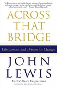 Across That Bridge 1st Edition 9781401324117 1401324118