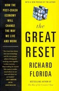 The Great Reset 1st Edition 9780061991219 006199121X