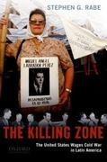 The Killing Zone 1st Edition 9780195333237 0195333233