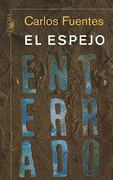 Espejo Enterrado 1st Edition 9786071106148 6071106141
