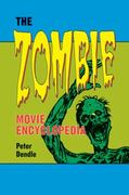 The Zombie Movie Encyclopedia 0 9780786463671 0786463678