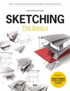 Sketching 1st Edition 9789063692537 9063692536