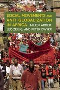 African Struggles Today 1st Edition 9781608461202 1608461203