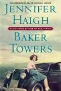 Baker Towers 1st Edition 9780060509415 0060509414