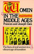 Women in the Middle Ages 1st Edition 9780060923044 0060923040
