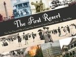 The First Resort 2nd edition 9780979905186 0979905184