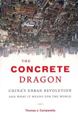 Concrete Dragon 1st Edition 9781568989686 1568989687