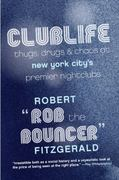 Clublife 0 9780061123894 0061123897