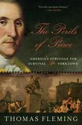 The Perils of Peace 1st Edition 9780061139116 0061139114