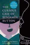 The Curious Case of Benjamin Button 0 9780061144189 0061144185