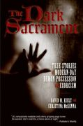 The Dark Sacrament 0 9780061238178 0061238171