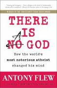 There Is a God 1st Edition 9780061335303 0061335304