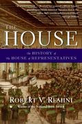 The House 1st Edition 9780061341113 0061341118