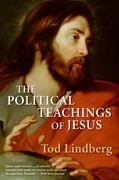 The Political Teachings of Jesus 1st Edition 9780061373947 006137394X